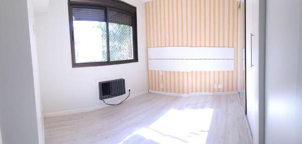 Ducati Imóveis - Apto 3 Dorm, Petrópolis (100072) - Foto 10