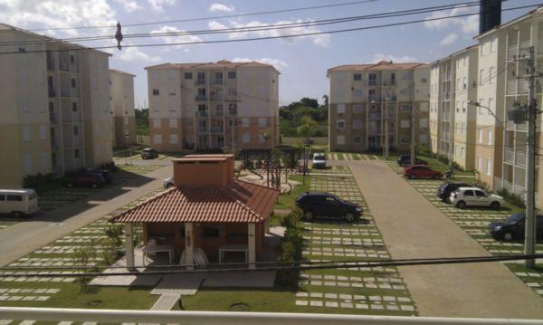 Condominio Verdi Praças Residenciais - Apto 2 Dorm, Humaitá (100077) - Foto 7