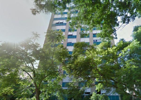 Jardim América - Apto 3 Dorm, Bom Fim, Porto Alegre (100079)