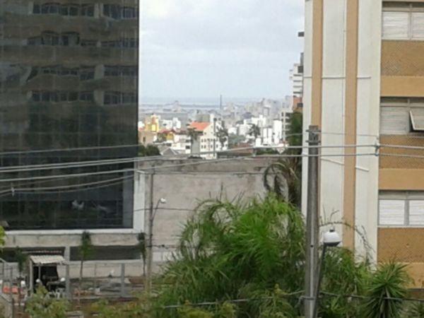 Vivará - Apto 2 Dorm, Petrópolis, Porto Alegre (100084) - Foto 16