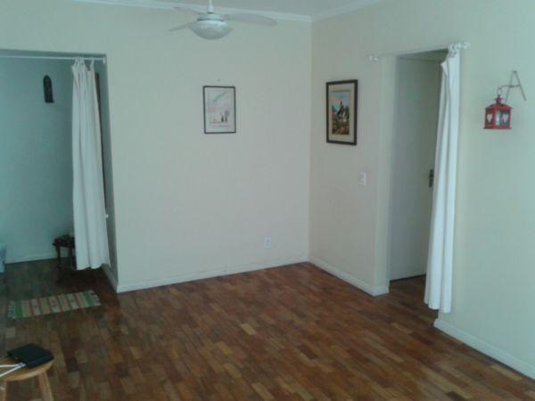 Vivará - Apto 2 Dorm, Petrópolis, Porto Alegre (100084) - Foto 2
