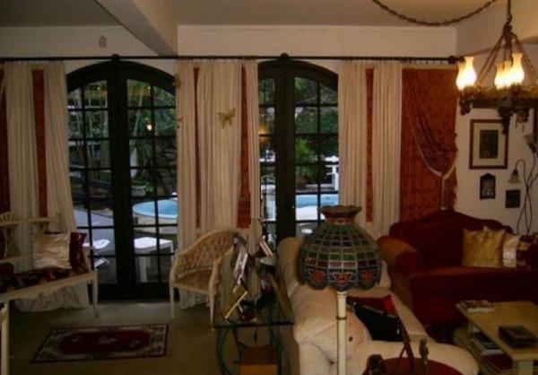 Ducati Imóveis - Casa 5 Dorm, Boa Vista (100092) - Foto 2