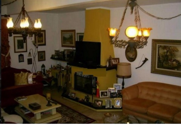 Ducati Imóveis - Casa 5 Dorm, Boa Vista (100092) - Foto 3