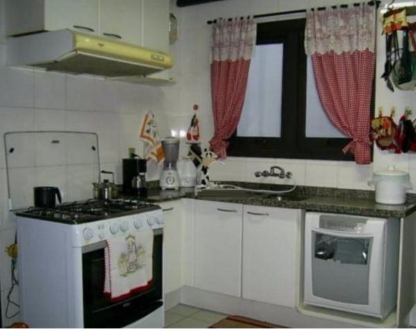 Ducati Imóveis - Casa 5 Dorm, Boa Vista (100092) - Foto 13