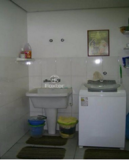 Ducati Imóveis - Casa 5 Dorm, Boa Vista (100092) - Foto 15