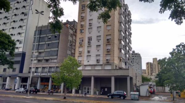 Lotus - Apto 2 Dorm, Cidade Baixa, Porto Alegre (100093) - Foto 4