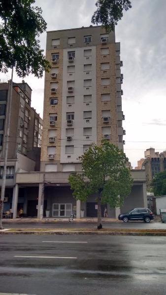 Lotus - Apto 2 Dorm, Cidade Baixa, Porto Alegre (100093)