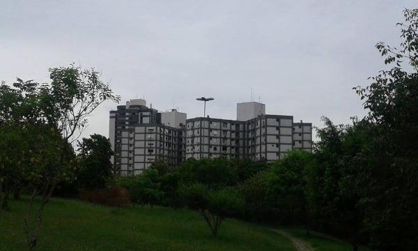 Quinta da Boa Vista - Apto 2 Dorm, Boa Vista, Porto Alegre (100101)