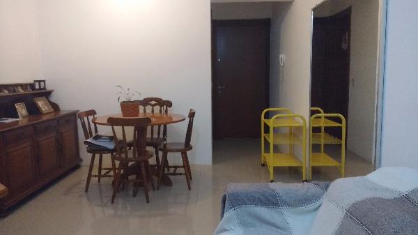 Vilagio Di Verona - Apto 3 Dorm, Jardim Carvalho, Porto Alegre - Foto 4