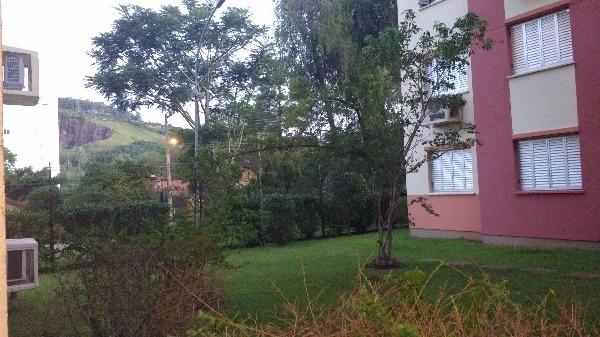 Vilagio Di Verona - Apto 3 Dorm, Jardim Carvalho, Porto Alegre - Foto 14