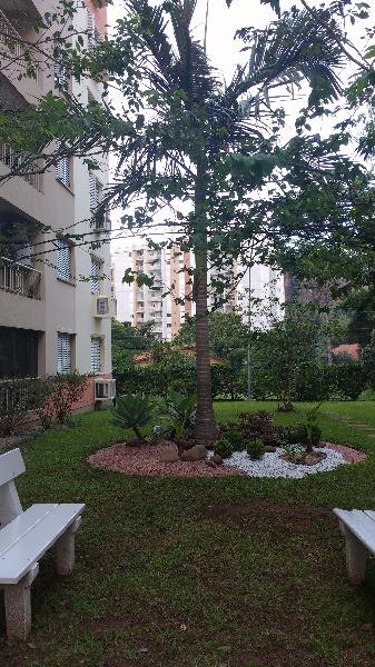 Vilagio Di Verona - Apto 3 Dorm, Jardim Carvalho, Porto Alegre - Foto 12