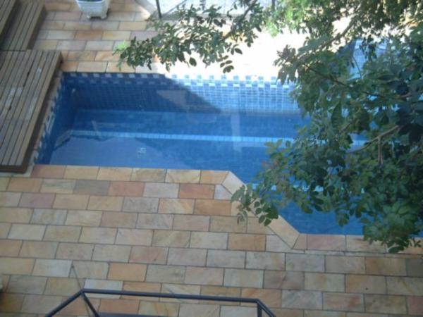 Condomínio Residencial Rosa dos Ventos - Casa 4 Dorm, Tristeza - Foto 6
