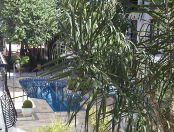 Condomínio Residencial Rosa dos Ventos - Casa 4 Dorm, Tristeza - Foto 4