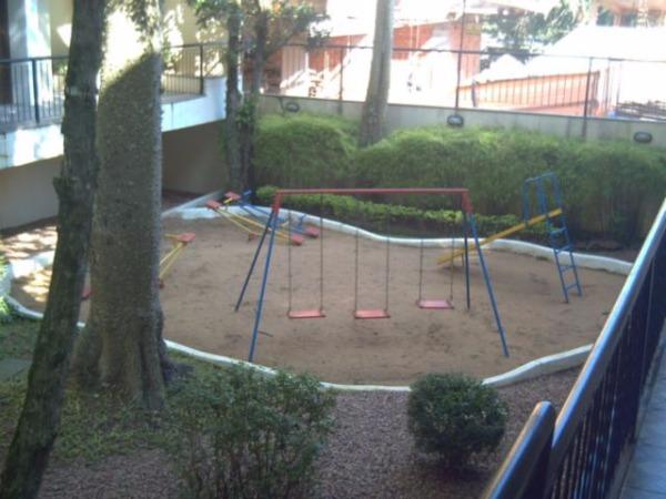 Condomínio Residencial Rosa dos Ventos - Casa 4 Dorm, Tristeza - Foto 7