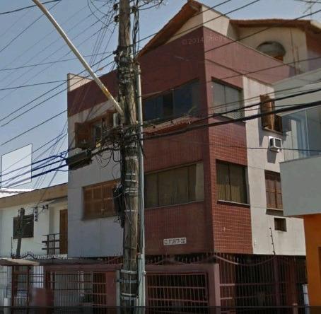 Apto 4 Dorm, Passo da Areia, Porto Alegre (100113) - Foto 2