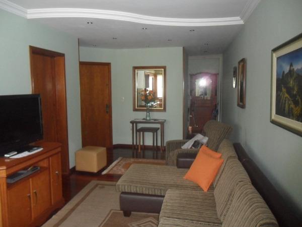 Apto 4 Dorm, Passo da Areia, Porto Alegre (100113) - Foto 9