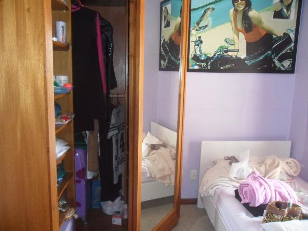 Apto 4 Dorm, Passo da Areia, Porto Alegre (100113) - Foto 18
