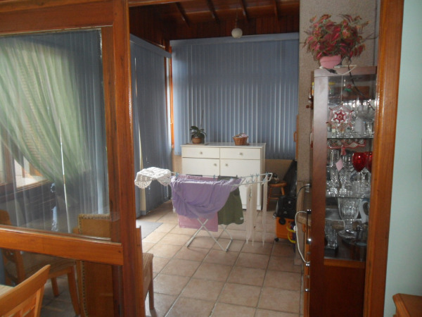 Apto 4 Dorm, Passo da Areia, Porto Alegre (100113) - Foto 11