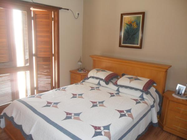 Apto 4 Dorm, Passo da Areia, Porto Alegre (100113) - Foto 21