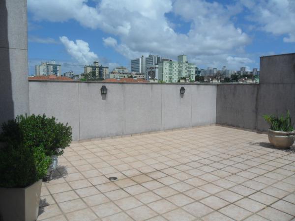 Apto 4 Dorm, Passo da Areia, Porto Alegre (100113) - Foto 33