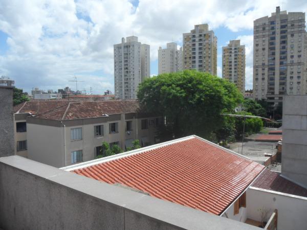 Apto 4 Dorm, Passo da Areia, Porto Alegre (100113) - Foto 36