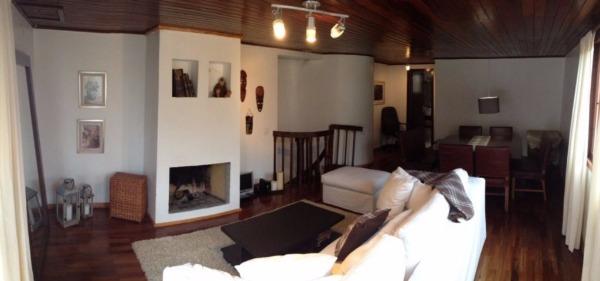 Tito Livio Zambecari - Cobertura 3 Dorm, Mont Serrat, Porto Alegre - Foto 7