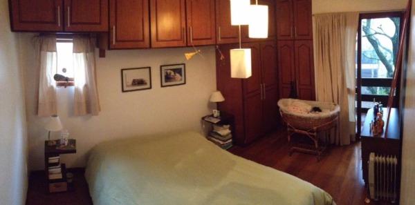 Tito Livio Zambecari - Cobertura 3 Dorm, Mont Serrat, Porto Alegre - Foto 12