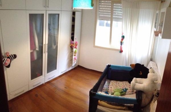 Tito Livio Zambecari - Cobertura 3 Dorm, Mont Serrat, Porto Alegre - Foto 14