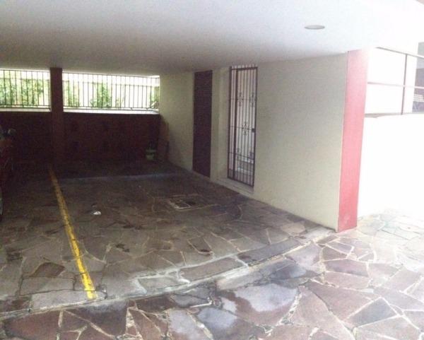 Tito Livio Zambecari - Cobertura 3 Dorm, Mont Serrat, Porto Alegre - Foto 18