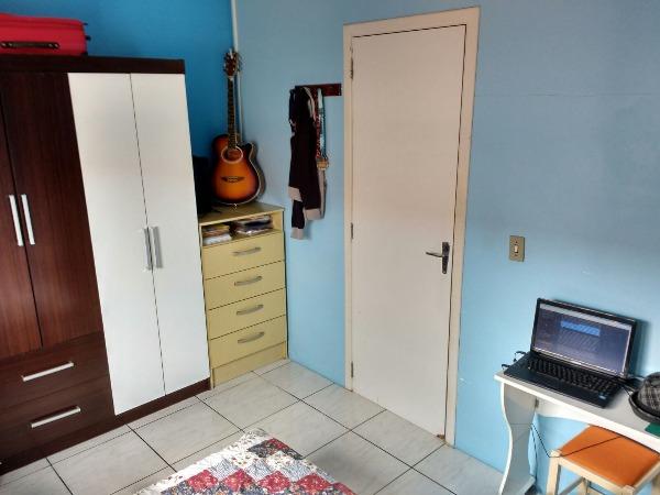 São Francisco - Casa 3 Dorm, Rio Branco, Canoas (100142) - Foto 2