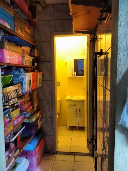 São Francisco - Casa 3 Dorm, Rio Branco, Canoas (100142) - Foto 3