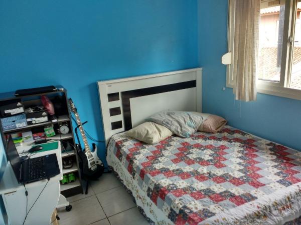 São Francisco - Casa 3 Dorm, Rio Branco, Canoas (100142) - Foto 5