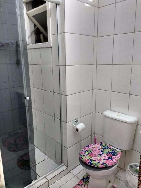 São Francisco - Casa 3 Dorm, Rio Branco, Canoas (100142) - Foto 4