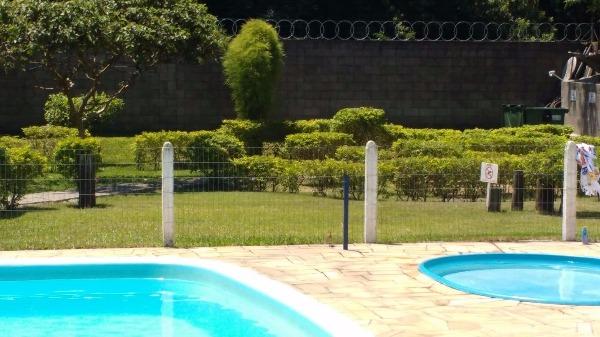 São Francisco - Casa 3 Dorm, Rio Branco, Canoas (100142) - Foto 12