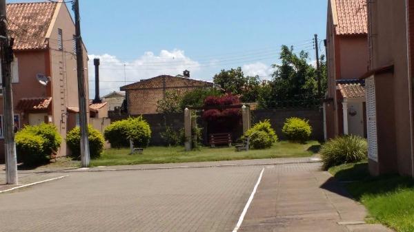 São Francisco - Casa 3 Dorm, Rio Branco, Canoas (100142) - Foto 7