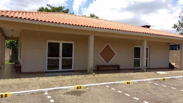 São Francisco - Casa 3 Dorm, Rio Branco, Canoas (100142)