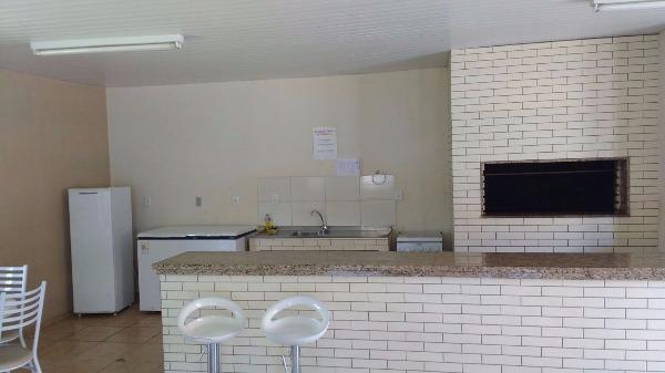 São Francisco - Casa 3 Dorm, Rio Branco, Canoas (100142) - Foto 17