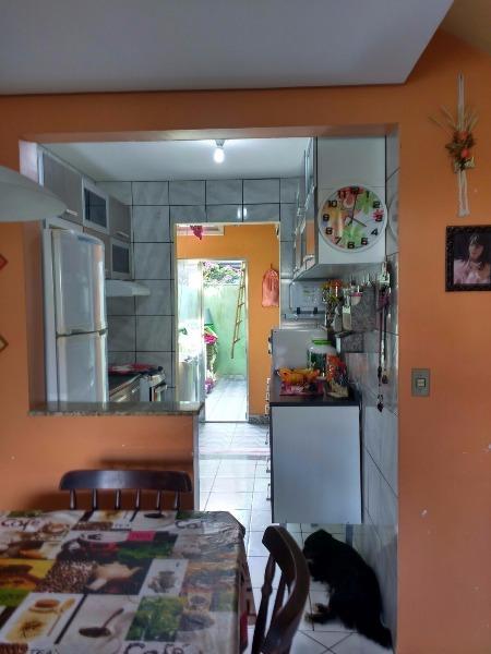 São Francisco - Casa 3 Dorm, Rio Branco, Canoas (100142) - Foto 25