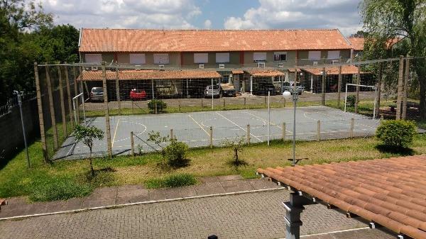 São Francisco - Casa 3 Dorm, Rio Branco, Canoas (100142) - Foto 24