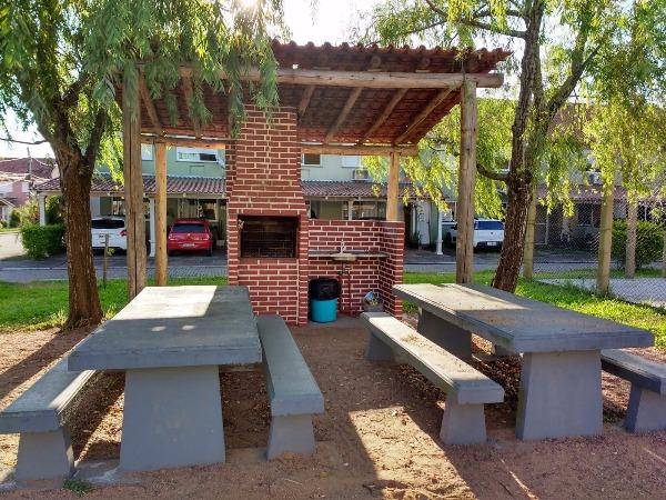 São Francisco - Casa 3 Dorm, Rio Branco, Canoas (100142) - Foto 18