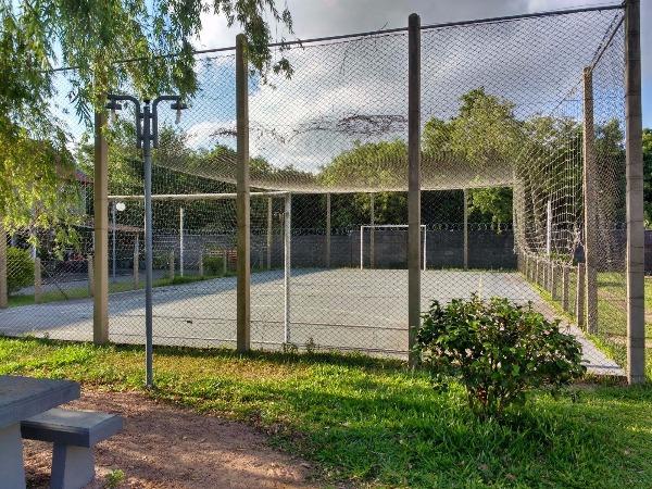 São Francisco - Casa 3 Dorm, Rio Branco, Canoas (100142) - Foto 28