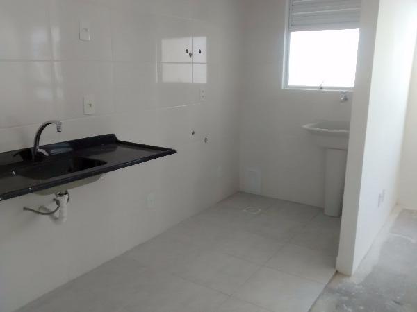 Residencial Don Manuel 2200 - Apto 2 Dorm, Passo das Pedras (100144) - Foto 5
