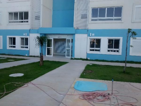 Residencial Don Manuel 2200 - Apto 2 Dorm, Passo das Pedras (100144) - Foto 2