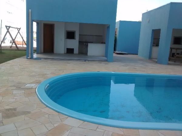 Residencial Don Manuel 2200 - Apto 2 Dorm, Passo das Pedras (100144) - Foto 8