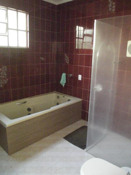 Casa Isolada - Casa 3 Dorm, Azenha, Porto Alegre (100146) - Foto 4
