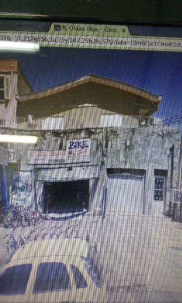 Casa Isolada - Casa 3 Dorm, Azenha, Porto Alegre (100146) - Foto 7