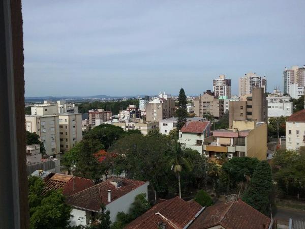 Parque San Sebastian - Apto 3 Dorm, Higienópolis, Porto Alegre - Foto 19