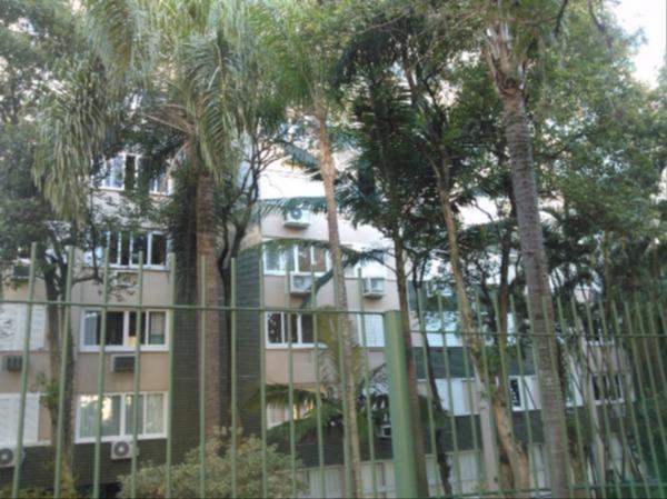 Parque San Sebastian - Apto 3 Dorm, Higienópolis, Porto Alegre