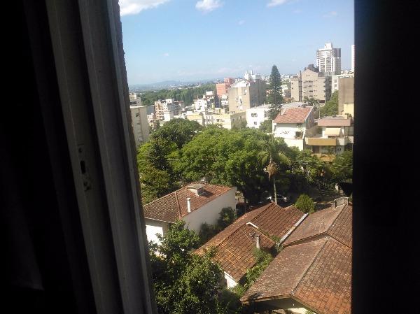 Parque San Sebastian - Apto 3 Dorm, Higienópolis, Porto Alegre - Foto 9