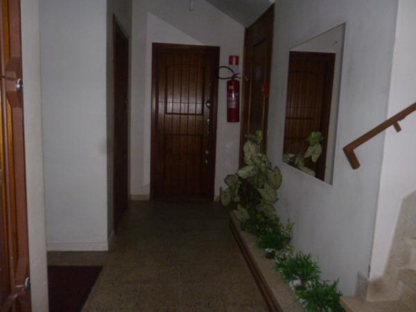 Vesper - Apto 3 Dorm, Santana, Porto Alegre (100179) - Foto 2